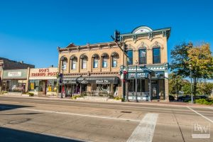 East Dundee Real Estate 7
