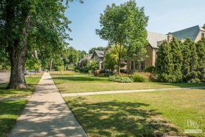 Evanston Real Estate 5