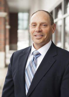 Greg Phillips NORTHWEST SUBURBAN