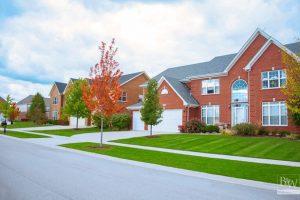 Kildeer Real Estate 5