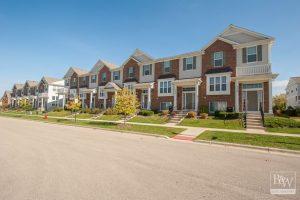 Lindenhurst Real Estate 1