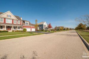Lindenhurst Real Estate 10
