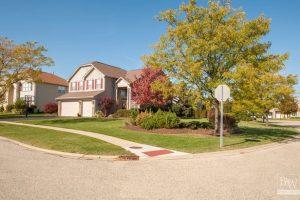 Lindenhurst Real Estate 9