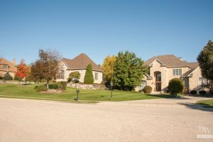 McHenry IL Real Estate 1