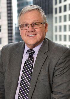 Michael Simpson ALGONQUIN