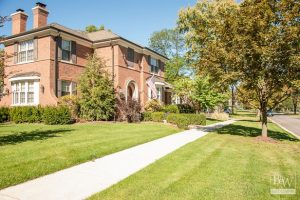 Mount Prospect Real Estate 2