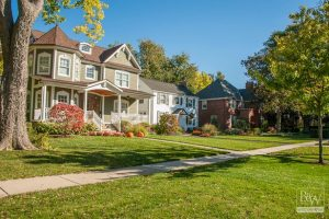 Park Ridge Real Estate 1