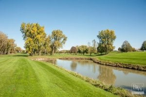 Rolling Meadows Real Estate 4