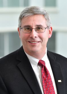 Steve Lawrence LIBERTYVILLE