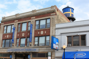 Andersonville Real Estate 1