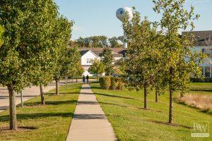 Carpentersville Real Estate