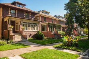 Edgewater Real Estate 1