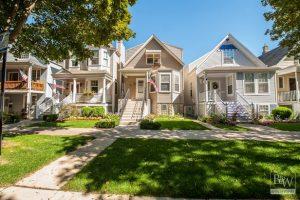 Irving Park Real Estate 1