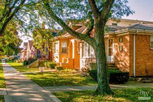 Jefferson Park Real Estate 3