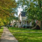 Norwood Park Real Estate 4