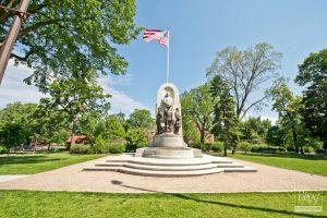 Oak Park Real Estate 3
