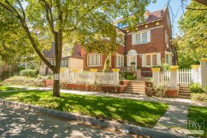 Rogers Park Real Estate 5