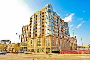 West Loop Real Estate 6