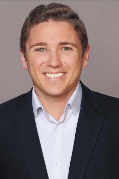 Matt Thomas (1)