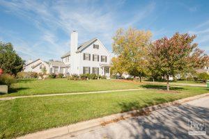 Batavia Real Estate
