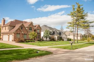Darien, IL Real Estate