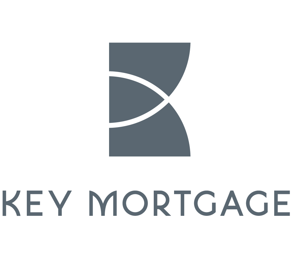 Key Mortgage Services, Inc.