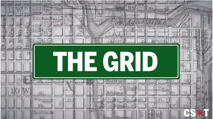 Little Village Episode of Sun-Times' The Grid