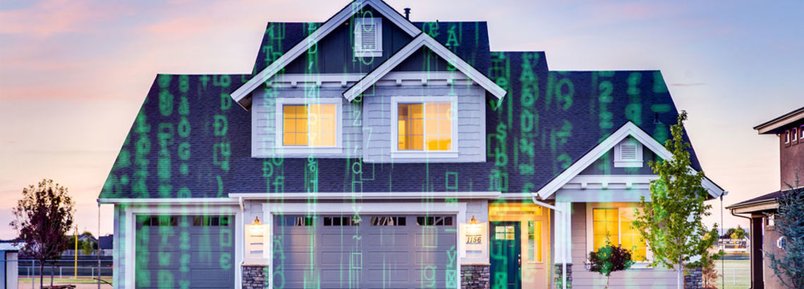 How Smart Homes Are Changing Real Estate in Chicagoland