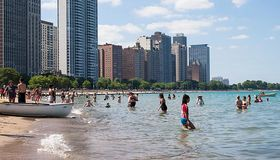 10 Great Ways to Spend a Summer Day in Chicagoland