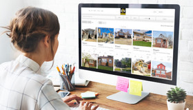 House Hunting? Start By Listing Your Wants and Needs