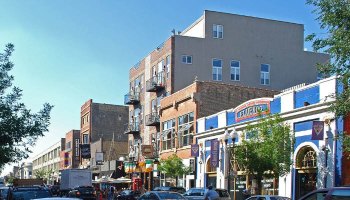 10 Bucket List Things to See and Do in Wicker Park