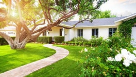 Three Key Considerations for Selling Your Home In the Summer