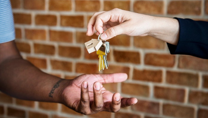 7 Major Myths About Home Buying, Busted