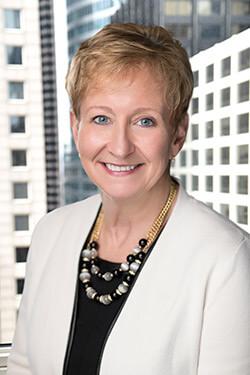 Sue Cary