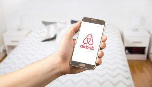 Becoming a Host on Airbnb or Another Home Sharing App in Chicagoland
