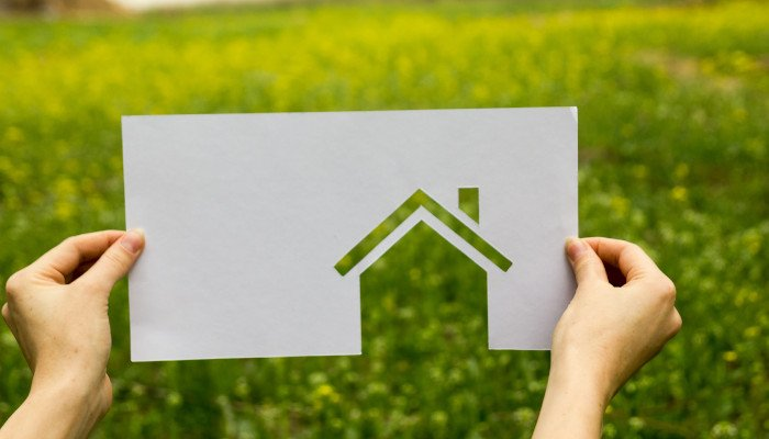 Three Secrets to Making an Offer on a Home