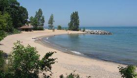 Where Should Beach-Loving Chicagoans Live for Maximum Lake Michigan Access?