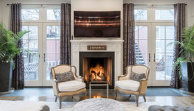 10 Steps for a More Energy Efficient Winter