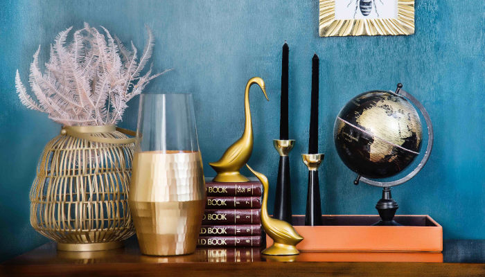 2020 Home Decor and Design Trends to Watch