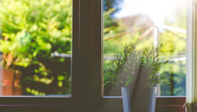 7 Creative Ways to Maximize Natural Light In Your Home