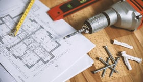 Planning for a Home Renovation Project