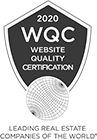 Website Quality Award