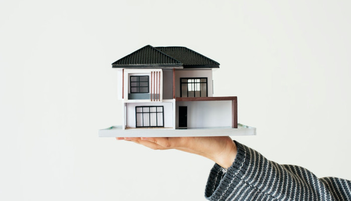 New Construction Vs. Existing Homes: Important Questions for Buyers to Ask