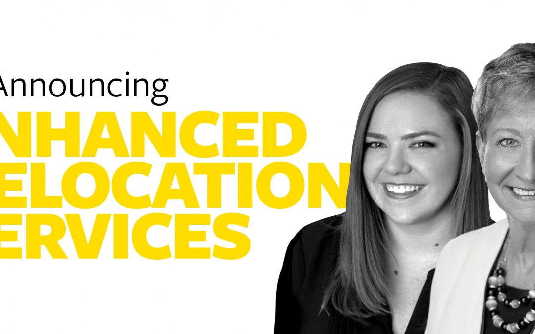 Baird & Warner Announces Enhanced Relocation Services