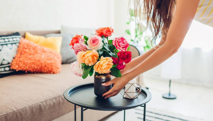5 Fun and Inviting Summer Staging Ideas for 2021