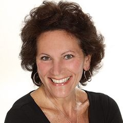 Patti Atwill