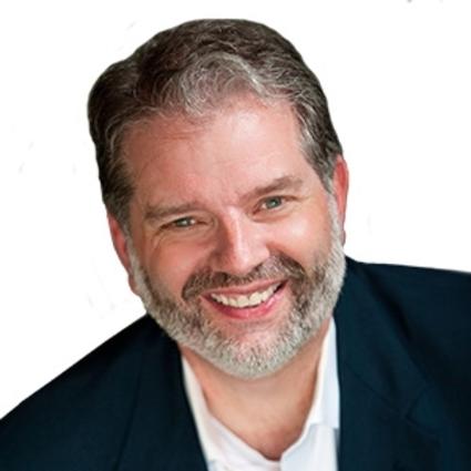 Pete Prosser