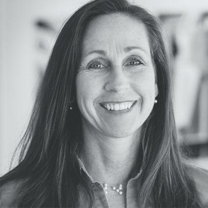 Kristi Longanecker