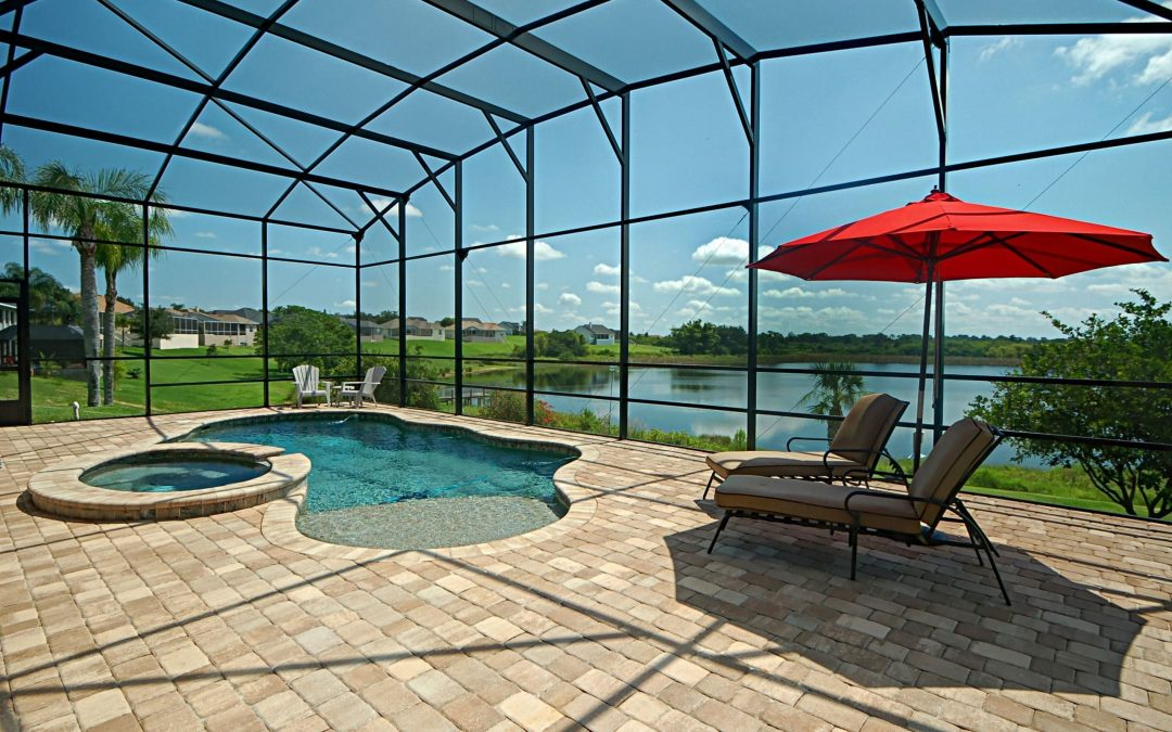 652 Hart Lake Drive – Winter Haven, FL – SOLD in 1 Day!!!