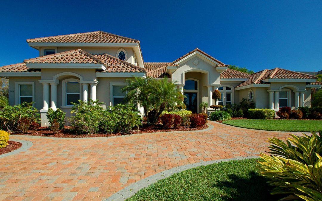 9484 Waterford Oaks – Winter Haven, FL – SOLD!!!